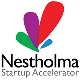 Accelerating our business @ Nestholma