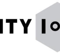 Playsign wins a CityIoT.fi idea challenge